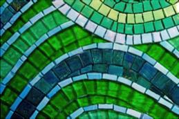 Glasgestaltung/Tiffany | 18:00 Uhr
