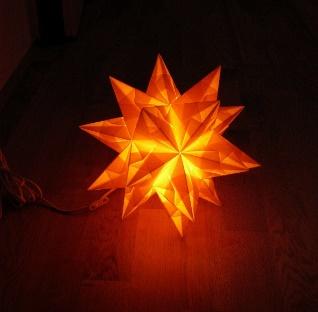 Origami Kreatives Gestalten Bischofswerda Chamaeleon ev