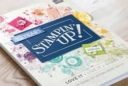 Stampin up – Technikworkshop | 19:00 Uhr