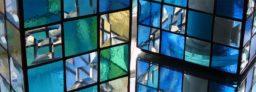 Glasgestaltung/ Tiffany 10-16 Uhr